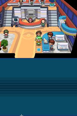 Play Nintendo Ds Pokemon Black Version 2 Usa Europe Ndsi Enhanced Online In Your Browser Retrogames Cc